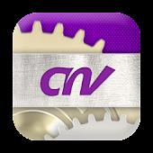 CNV Vakmensen App