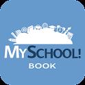 MySchool!Book