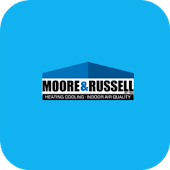 Showroom Moore & Russell