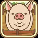 Pig Farm icon