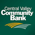 Central Valley Community Bank icon