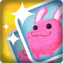 Memory Match Kids icon
