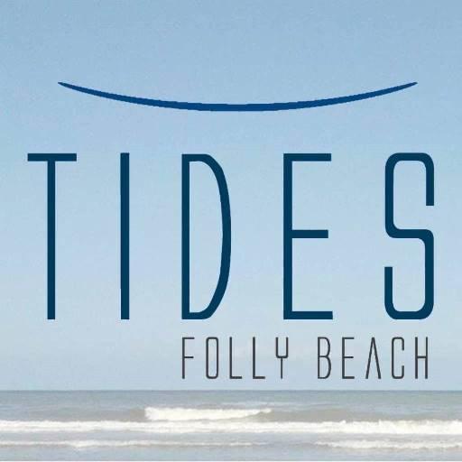 Tides - Folly Beach, SC Hotel 旅遊 App LOGO-APP試玩