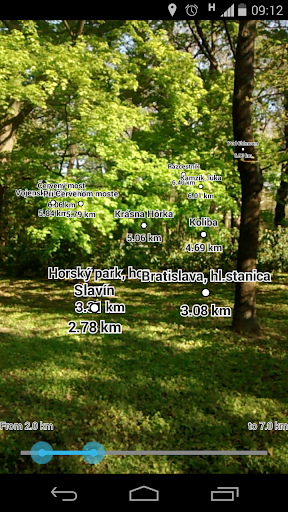 【免費健康App】Hiking Slovakia-APP點子