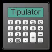 Tipulator (Tip Calculator)