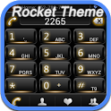 RocketDial Vita Minka Theme icon