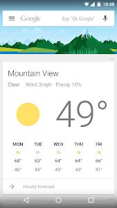 Google v4.0.26.1499465.arm