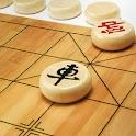 Chinese Chess logo