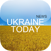 "News ""Ukraine Today"""