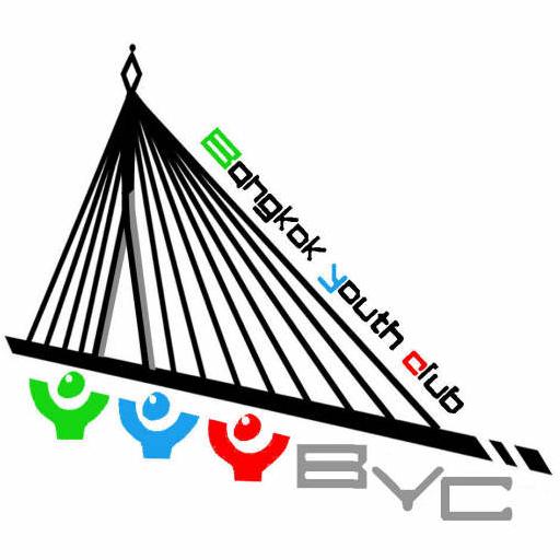 Bangkok Youth Club 社交 App LOGO-APP試玩