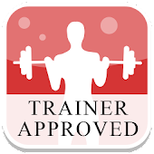 Trainer Approved