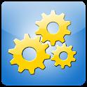 Randomizer Pro logo