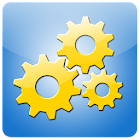 Randomizer Pro icon