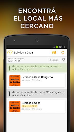 玩免費生活APP 下載Bebidas a casa app不用錢 硬是要APP