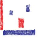 Colordinate icon