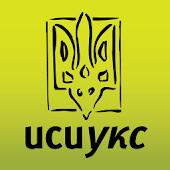 UCU Mobile Banking App