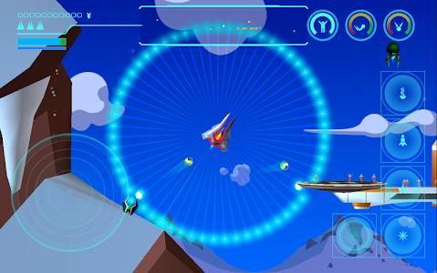 Gravity Hero. v1.4