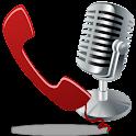 Call Recorder LITE logo