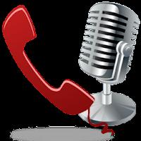 Call Recorder LITE 2.7