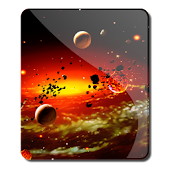 Space Backgrounds hd Cool