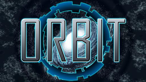 Orbit Free