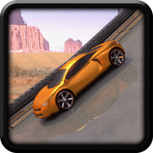 Stunt Driver for PC and MAC