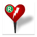 AED Registry icon