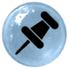 Bubble Shock icon