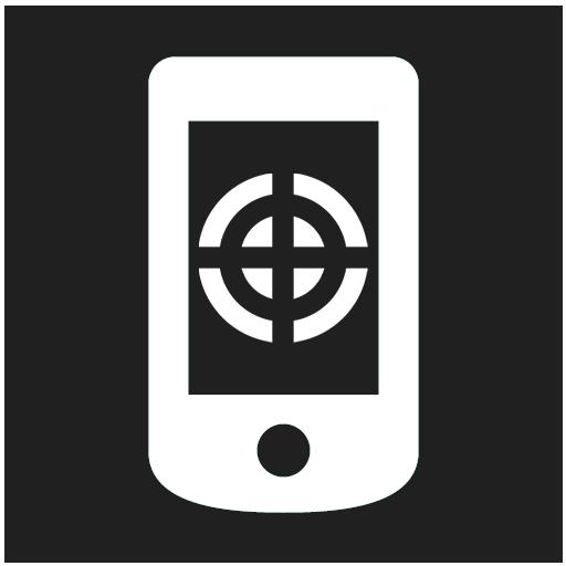 手機追踪器的提示