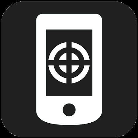 Cell Phone Tracker Tips 1.0 screenshot 9996