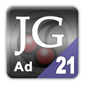 J-Girls(Ad) Vol.21 Minori icon