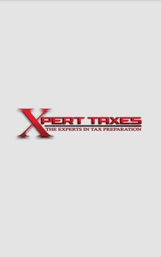 Xpert Taxes