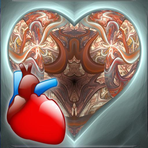 Hitung Denyut Jantung