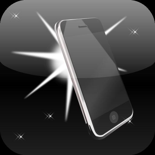 小姐打電話報警燈 工具 App LOGO-APP試玩
