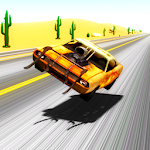 Car race games 3d 1.0.1 Apk