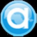 Axborot.uz logo