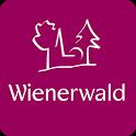 Wienerwald icon