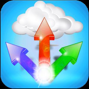 Auto SkyDrive (OneDrive) 通訊 App LOGO-APP試玩