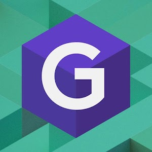 Geniuz for Android