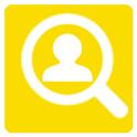 카카오톡 내 프로필 icon