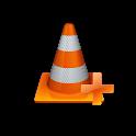VLC Plus Pro icon