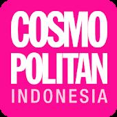 Cosmopolitan Indonesia