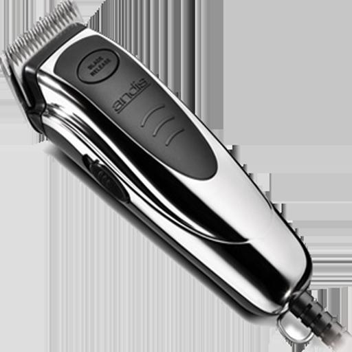 Shaver Prank LOGO-APP點子