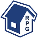RI Real Estate MLS logo