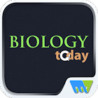 Biology Today icon