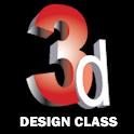 EVIT 3D Productions logo