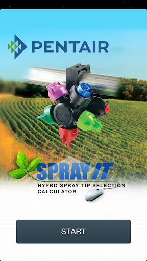 SprayIT 1.5.0