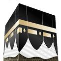 Omrah Rituals - مناسك العمرة icon