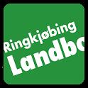 Landbobankens Mobilbank icon