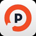 PublicStuff Mobile logo